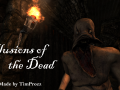 Illusions of the Dead