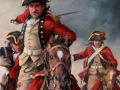 The Colonial Campaign RolePlay Mod