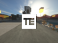 Minecraft: Tey Edition