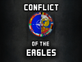 Conflict of the Eagles