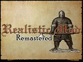Realistic Mod Remastered - Official Forum