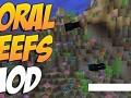 CoralReef Minecraft 1.11.2