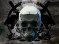 Cyber Dusk