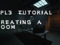[Tutorial] Create A Room - Map File