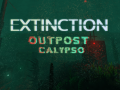 Extinction: Outpost Calypso