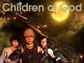 Children of God Empire