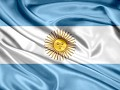 Argentina Expanded