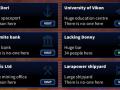 Sol Trader City Icons Mod