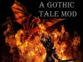 A Gothic Tale