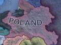 Great Kingdom of Poland