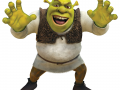 Shrek-tacular mod