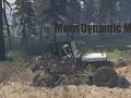 More Dynamic Mud