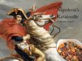 Napoleon's Ratatouille