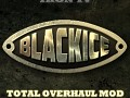 Black ICE HOI IV