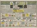 Ukraine 1836 mod