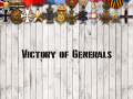 Victory of Generals