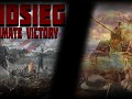 Endsieg: Ultimate Victory