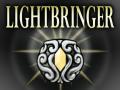 Hollow Knight: Lightbringer