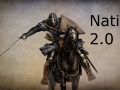 Native 2.0