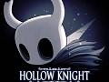 Hollow Knight NoUI mod
