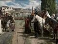 Reconquista 1257
