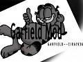 Garfield Mod for HoI4