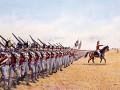 Napoleonic Wars: Enhanced Edition