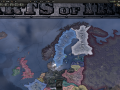 Accurate Sweden