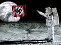 If The Third Reich Had Won The War [PL][EN][DE]