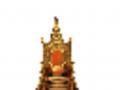 National Thrones lvl1 EA