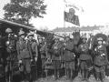 Polish - Soviet War