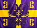 Heirs to Byzantium:The Purple Phoenix Rises!