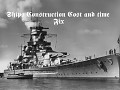 Ship_constructioncost_and_constructiontime_fix