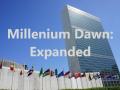 Millennium Dawn: Expanded