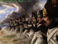 Napoleonic Wars++
