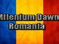 Millennium Dawn: Romania