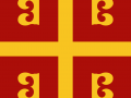 Byzantium Revival