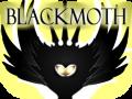 Blackmoth