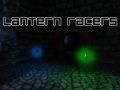 Lantern Racers