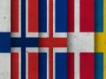 Hearts of Iron IV: Nordic Overhaul Mod