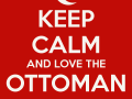 Alternate Ottoman Empire
