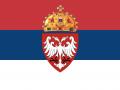 Varsava Submode