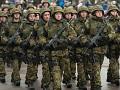 Millenium Dawn: Estonia Expanded