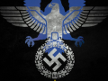 Fatherland 1964-Improve Version
