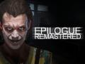Epilogue: Remastered