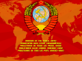 Hearts of Iron IV: The International