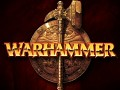 Dominions 4 : Warhammer