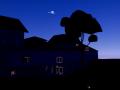Hello Neighbor, Neighbor_3 House