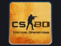 CS2D Inferno - Fourms