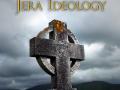 Jera Ideology